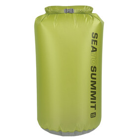 Sea to Summit Ultra-Sil Dry Sack 35L groen